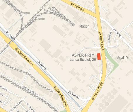 Asper-Prim
