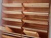 Хлебный стеллаж, raft pentru pâine