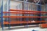 mezzanine4