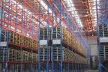 racking pallet example4