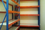 rackingl_shelf_06